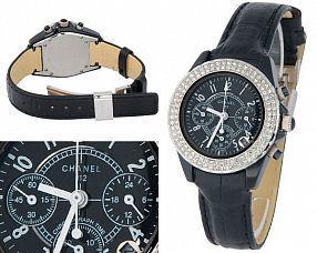 Копия часов Chanel  №MX0681