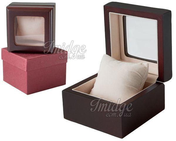 Коробка для часов Gift Box  №10