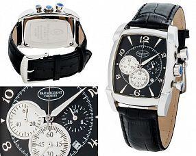 Мужские часы Parmigiani Fleurier  №N1686