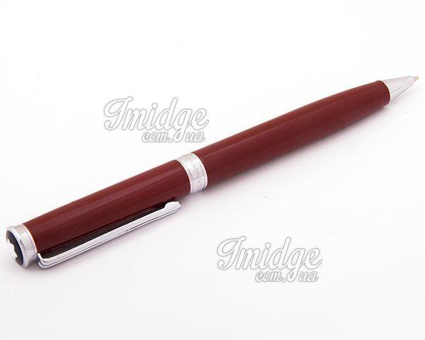 Ручка Montblanc  №0294