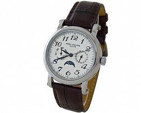 Копия часов Patek Philippe Модель №C0430