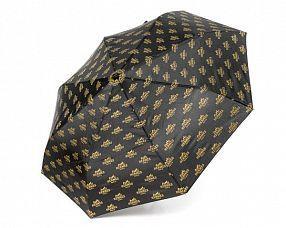 Зонт Hermes Модель №998857