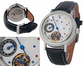Копия часов Breguet  №N0531