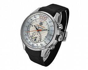 Копия часов Tag Heuer Модель №MX3312