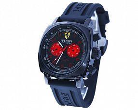 Мужские часы Ferrari Модель №MX0048
