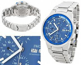 Мужские часы IWC  №N2156