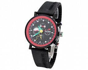 Мужские часы Alain Silberstein Модель №MX1919