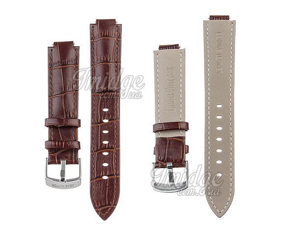 Ремень для часов Louis Vuitton  R352
