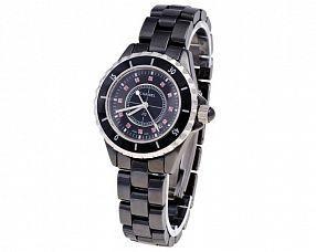 Копия часов Chanel Модель №M3987