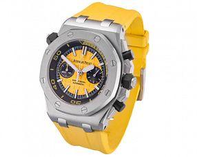 Мужские часы Audemars Piguet Модель №MX3520