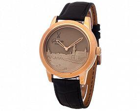 Копия часов Glashutte Original Модель №N1122