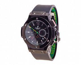 Мужские часы Hublot Модель №MX0906