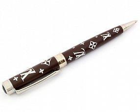 Ручка Louis Vuitton  №0073