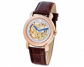 Мужские часы Vacheron Constantin Модель №MX1713