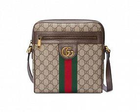 Сумка Gucci Модель №S711