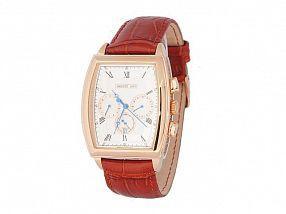 Копия часов Breguet Модель №MX0149