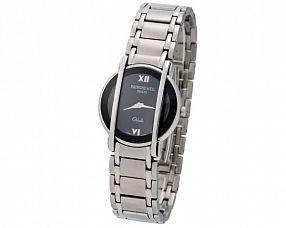 Женские часы Raymond Weil Модель №M1956