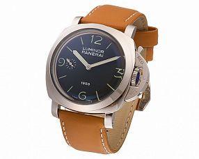 Мужские часы Panerai Модель №MX3066