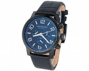 Мужские часы Montblanc Модель №MX0692