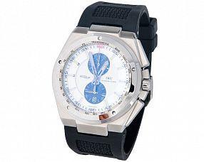 Мужские часы IWC Модель №N0377
