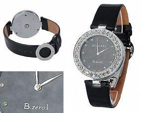 Женские часы Bvlgari  №MX0136