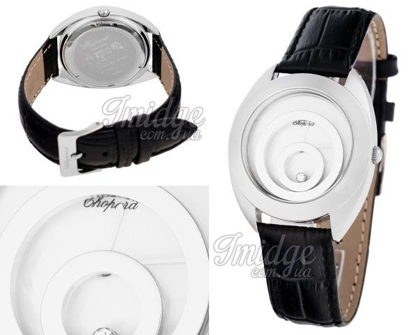 Копия часов Chopard  №MX2181
