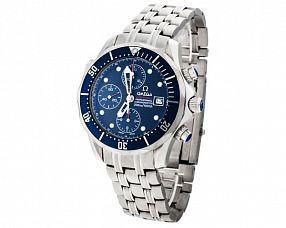 Копия часов Omega Модель №MX2228