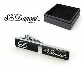 Зажим для галстука S.T.Dupont  №251