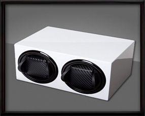 Коробка для часов Watch Winder  №1151