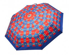 Зонт Gucci Модель №U010