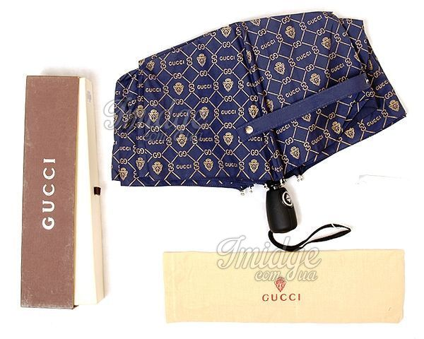 Зонт Gucci  №998855