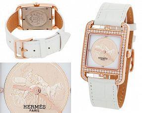 Копия часов Hermes  №MX2511