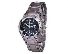 Мужские часы Breguet Модель №M3542