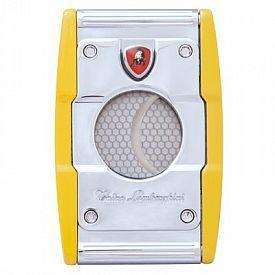 Гильотина для сигар Tonino Lamborghini Модель №E014