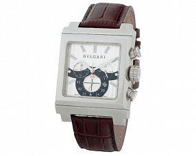 Мужские часы Bvlgari Модель №MX2071