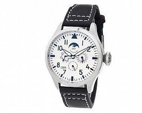 Мужские часы IWC Модель №MX1375