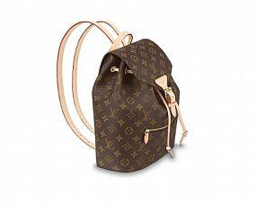 Рюкзак Louis Vuitton  №S690