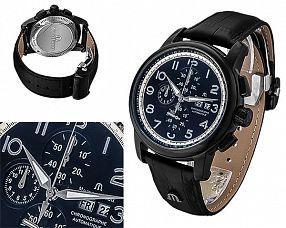 Мужские часы Maurice Lacroix  №MX3311