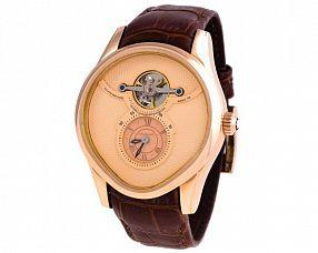 Копия часов Montblanc Модель №N0854-2