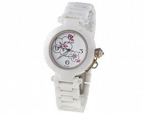 Копия часов Cartier Модель №N0794-1