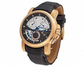 Копия часов Ulysse Nardin Модель №MX2994