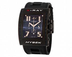 Копия часов Hysek Модель №MX1630