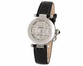 Копия часов Cartier Модель №MX1083
