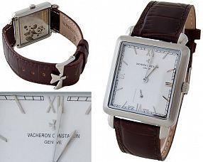 Мужские часы Vacheron Constantin  №H0947-1