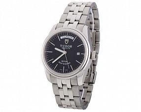 Копия часов Tudor Модель №N1386