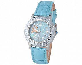 Женские часы Zenith Модель №M3983-1