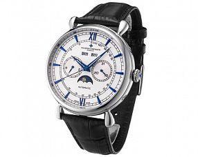 Мужские часы Vacheron Constantin Модель №MX3659