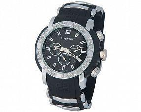 Унисекс часы Givenchy Модель №N0620