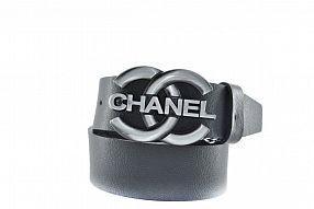 Ремень Chanel №B0425