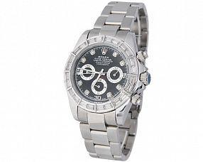 Копия часов Rolex Модель №M4396-1